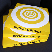 www.bosch-fjord.com