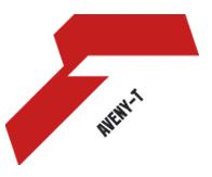 Aveny-Tlogo
