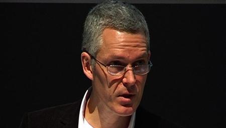Morten NoerAndersen